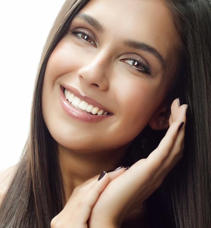 Косметологія обличчя